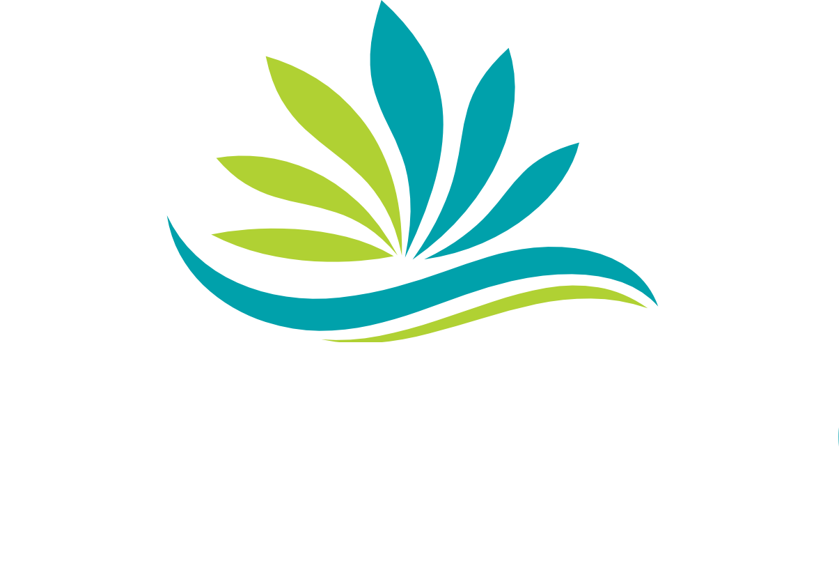 Newcomb Landscaping Service, Inc.
